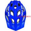 Sport Safety Helmet, Risker Helmet, MTB Helmet