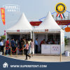 2015 New Advertising Trade Show Tent