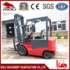 3t Automatic Forklift with Good Price and Quality