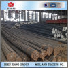 HRB400. B500b Reinforcing Steel Rebar for Building