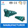 Rolling Mill for Deformed Bar and Steel Wire Rod Making