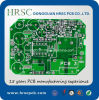 NDSL/XP/xBox/Wii/NDS Game PCB
