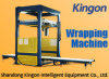 High Speed Ring Type Wrap/Wrapping Packing/Package machinery