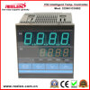 CH902 Pid Intelligent Temperature Controller