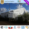 1000 Seater Outdoor Wedding Ceremony Event Tents and Marques