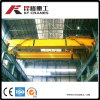 30 to 50 Tons Double Girder Electric Hoist Overhead Crane