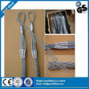 Wire Rope Cable Pulling Socks