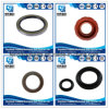 Excavator Forklift Wear Resistance Mechanical Oil Seal Hydraulic Seal