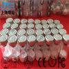 New Arrival 99% Triptorelin Acetate CAS: 57773-63-4