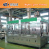 12000bph Drinking Water Filling Production Line