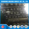 East Standard Green Sun Shade Net with HDPE