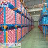 High Standard Heavy Duty Drive in Racking Warehouse Rack