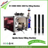 Good Reputation Ds80/Ds92/O1 Filling Machine Cbd Oil Filling Machine Low Price