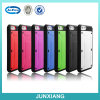 2015 New Kickstand Cell Phone Case for iPhone 6 Plus