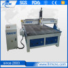 Low Price CNC Wood Furniture Carving Router, CNC Router Machine
