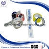Provided Free Samples to Check Quality OEM Low Noise Tape