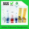 2015 Cheapest! ! ! BOPP Packaging Tape, Fita Adesiva Transparente