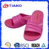 Light Shoes EVA Slipper for Men and Ladies (TNK20025)