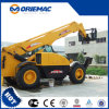 Xcm Telehandler Xt670-140 Telescopic Forklift with 3.5 Ton Loader