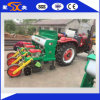 Agriculture Maize/Corn Planter/Seeder/Farm Cultivator with Ce