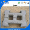 Qt6-15 Concrete Block Machine/Paving Brick Machine