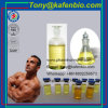 Anabolic Raw Steroid Hormone Powder Nandrolone Cypionate for Muscle Building