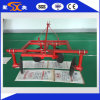 3z-180/Ridging/Good Ability of Adaption Disc Ridger