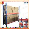 Good Quality Storage Middle Duty Rack System (Zhr49)