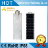 30W Outdoor Garden Lamp Products LED Lighting Solar Street Light