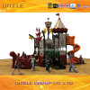 2015 Pirate Ship Series Outdoor Amusement Park Playground Equipment (CS-11601)
