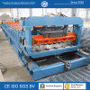 Steel Wall Cold Roll Forming Machine