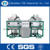 Full Automatic Electromagnetic Type Chemical Glass Tempering Furnace