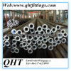 Thick Wall API 5L Line Seamless Steel Pipe X46