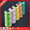Top Quality Control Cheaper Red Thread Fish