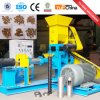 New Style Commercial Fish Food Machine