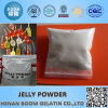 Hot Sale Good Quality Food Additives Jelly Powder