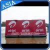 Inflatable Floating Water Billboard, Floating Inflatable Billboard for Adversing