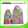 Custom Printed Food Grade Matrial Flour Bag for Packaging