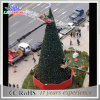 LED Garden Lighting Super Bright Christmas Decorations Giant Christmas Trees Light