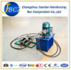 Lenton Aci-318 Standard Cold Extrusion Pressing Bargrip Machine