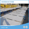 Pearl White Granite Tiles for Wall Tiles and Floor Tiles