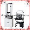 100n-20kn Plastic Used Tensile Testing Machine