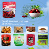 Stand up Pouch OPP/PE Fruit Packaigng Bag