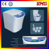High Quality Ce Approved Dental Alginate Mixer