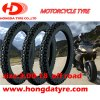 Motorcycle Tyre Front Tyre 3.00-18