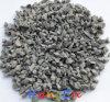 EPDM Granules (K11 Bright Grey)