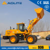 Brand Aolite Small Hydraulic Wheel Loader for Sale
