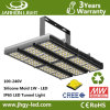 High Power Waterproof 180W LED Lamp for Tunnel Lighting