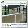 Cheap Flexible Horse Racing Fence