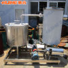 China Milk Uht Sterilizer for Sale